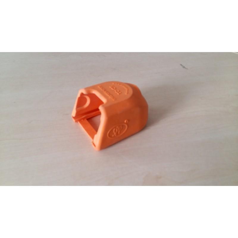 Apsauga guminė spynos 155025